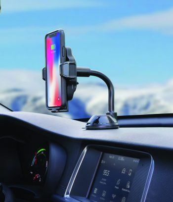 WDQ2M_StuckUp_Qi_Wireless_Fast_Charging_Window_Dash_Mount_LS4