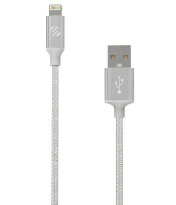 i3b4sr_strikeline_premium_braided_cable_4ft_ps1_1000_2